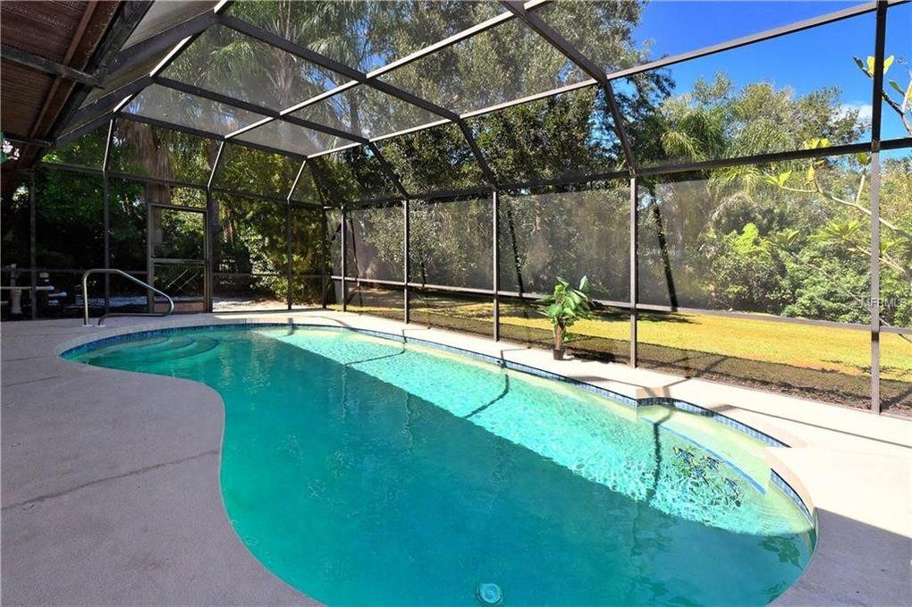 ... Meadows Luxury Homes For Sale In Sarasota Fl.