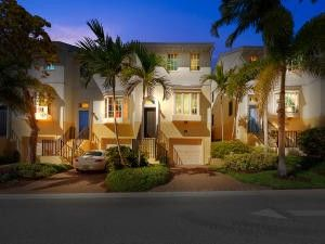 Photo Of 411 Juno Dunes Way Beach Fl 33408 Townhome For Rent