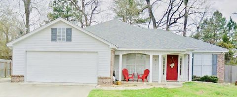 Photo of 409 Green Tree Pl, Flowood, MS 39232