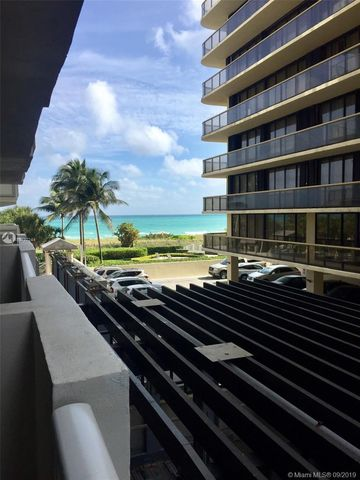 Photo of 9499 Collins Ave Apt 205, Surfside, FL 33154