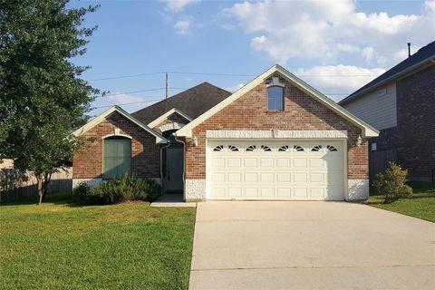 Photo of 232 Lake Estates Dr, Montgomery, TX 77356