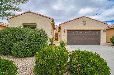 Photo of 11 N Alamosa Ave, Casa Grande, AZ 85194
