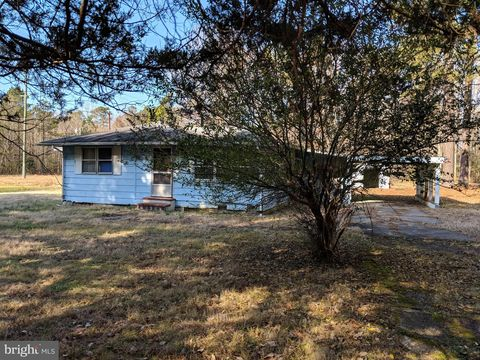 Photo of 1415 Bayly Rd, Cambridge, MD 21613