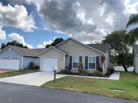 Photo of 4021 37th Street Ct W, Bradenton, FL 34205
