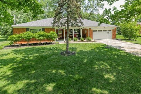 Photo of 7476 Elkwood Dr, West Chester, OH 45069