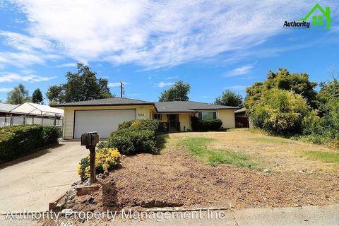 Photo of 6716 Ferndale Dr, Redding, CA 96001
