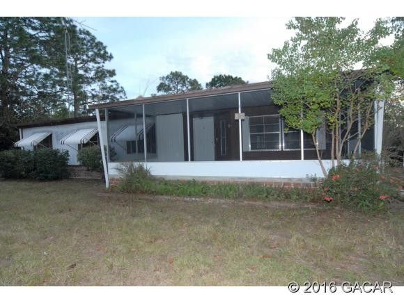 14130 ne 57th st williston fl 32696 home for sale