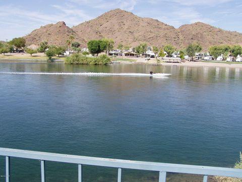 Photo of 4580 N Highway 95, Parker, AZ 85344