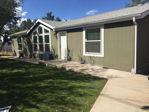 Photo of 260 N 3rd Ave, Show Low, AZ 85901