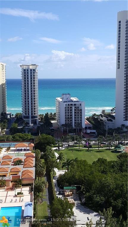 230 174th St Apt 2419, Sunny Isles Beach, FL 33160