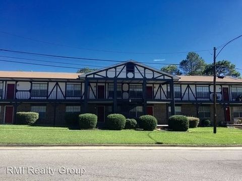 Photo of 7426 Frisco Ave Unit 123, Leeds, AL 35094
