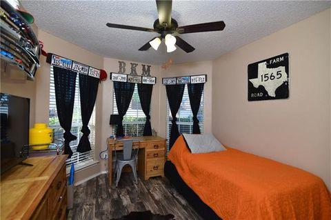Photo of 2613 Marsha Ln, Royse City, TX 75189