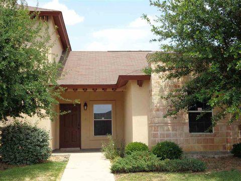 Photo of 10706 International Blvd Unit 140, Laredo, TX 78045