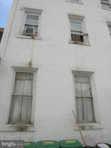 Photo of 326 W Broad St, Tamaqua, PA 18252