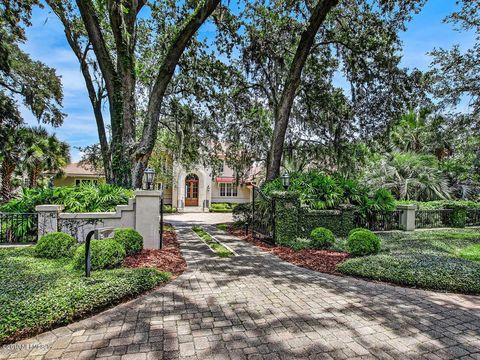 Surprising Ortega Jacksonville Fl Real Estate Homes For Sale Interior Design Ideas Tzicisoteloinfo