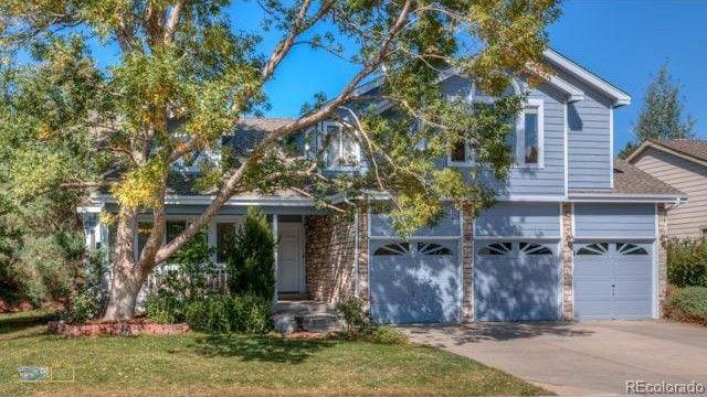 579 fairfield ln louisville co 80027 home for sale