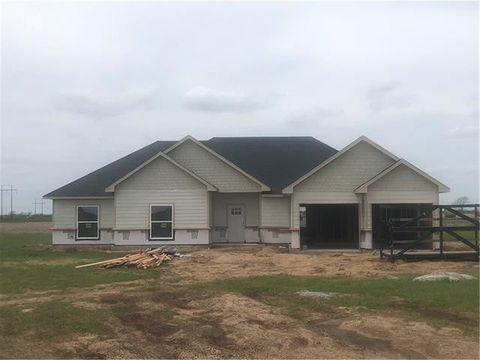 Photo of 4919 Old Town Rd, Whitesboro, TX 76273