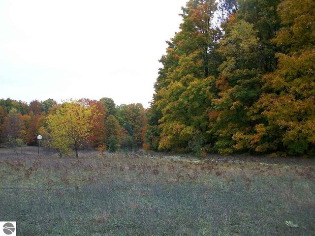 stanley creek dr interlochen mi 49643 land for sale and real estate listing
