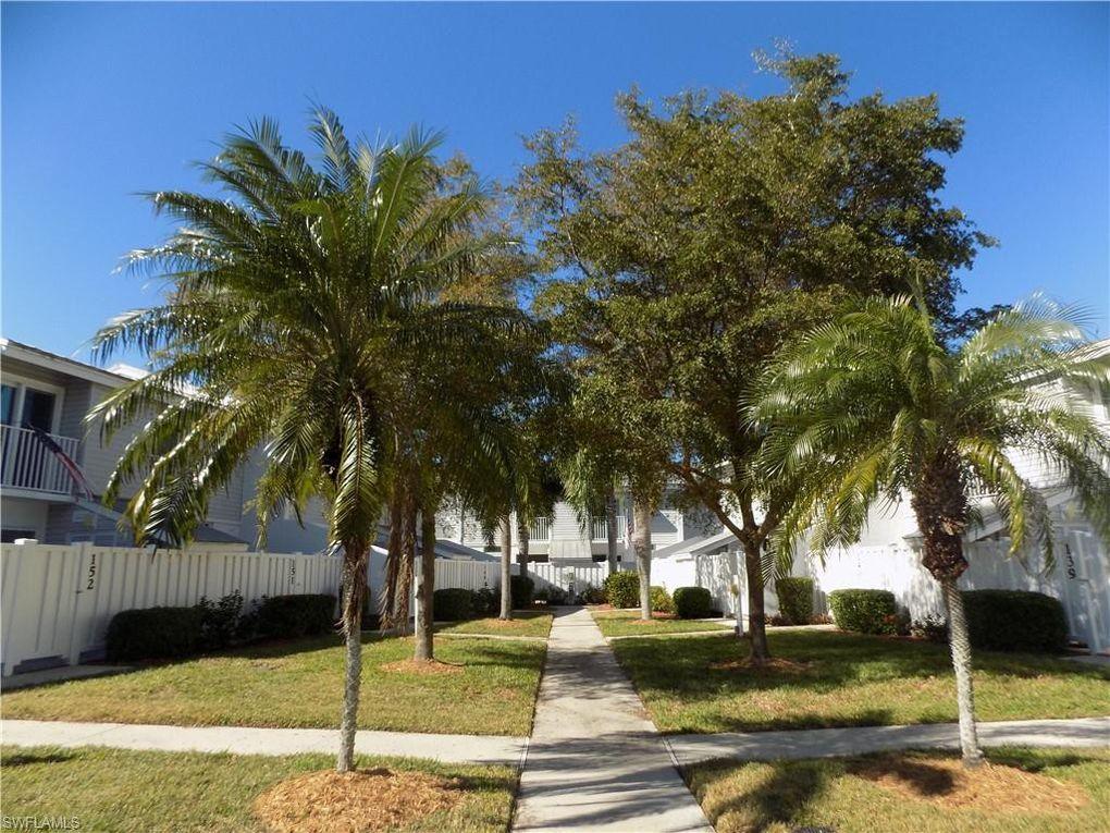 18050 San Carlos Blvd Apt 150 Fort Myers Beach, FL 33931