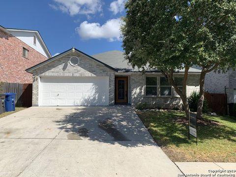 San Antonio Tx Real Estate San Antonio Homes For Sale