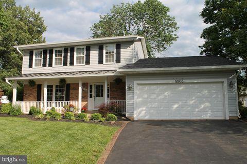 manassas va houses for sale with swimming pool realtor com rh realtor com