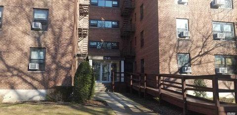 Photo of 73-45 210 St Unit 4 B, Bayside, NY 11364