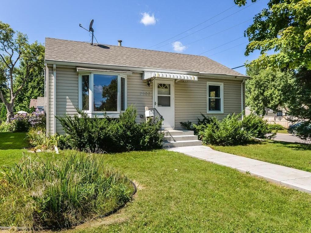 Minnesota Property Records St Louis County