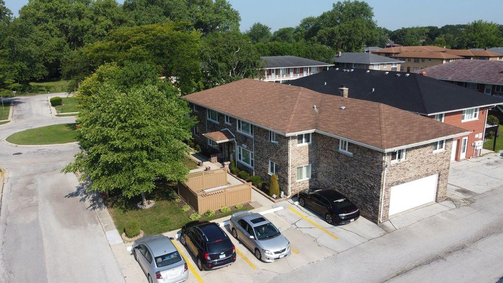 18347 Exchange Ave Lansing, IL 60438