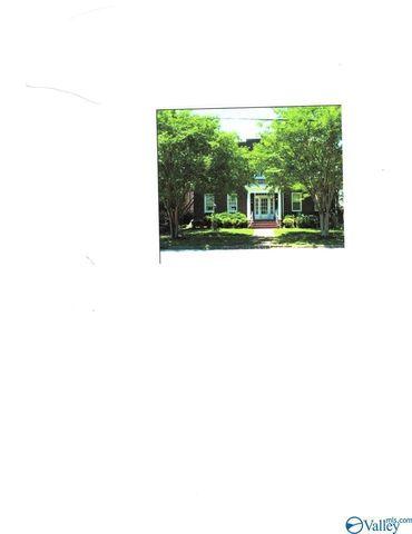 Photo of 621 Canal St Ne, Decatur, AL 35601
