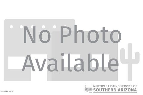 Photo of 7260 N Cathedral Rock Rd, Tucson, AZ 85718