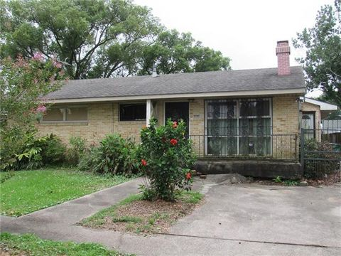Photo of 6424 Cummins St, Metairie, LA 70003