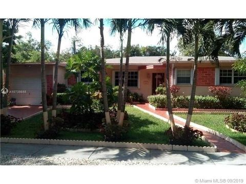 Photo of 135 Ne 132nd Ter Unit B, North Miami, FL 33161