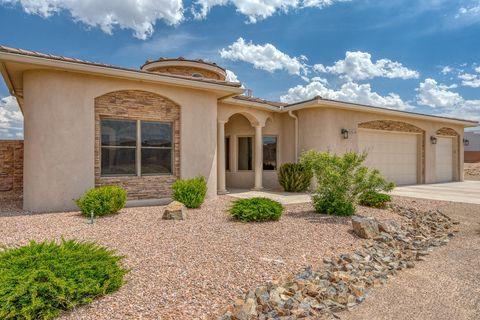 . Volcano Cliffs  Albuquerque  NM Real Estate   Homes for Sale