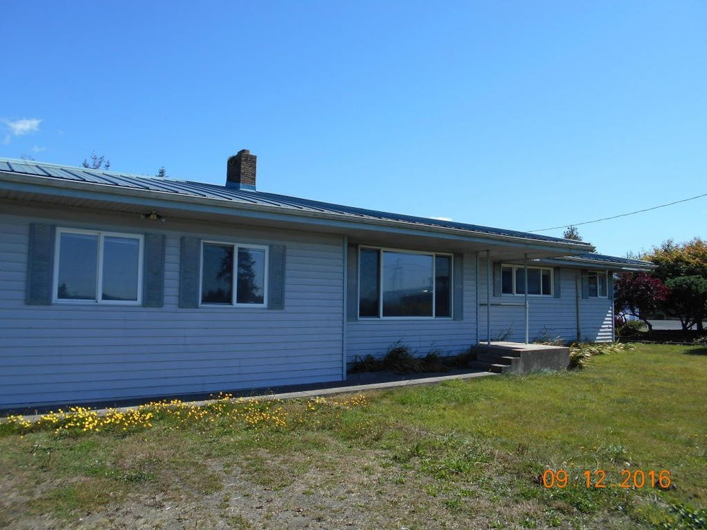 Tillamook County Property Records