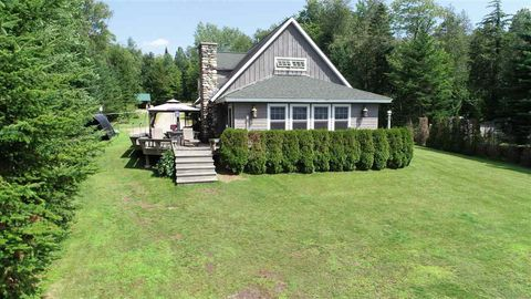 Photo of 5032 Maidstone Lake Rd, Maidstone, VT 05905