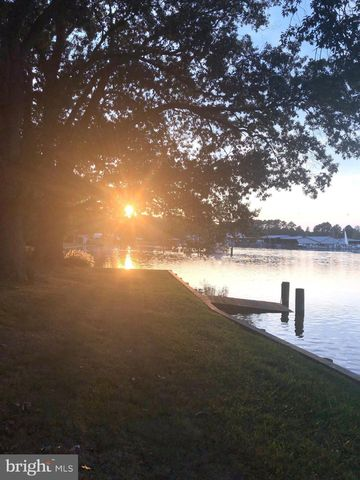 Photo of 38070 Ed Brown Rd, Coltons Point, MD 20626