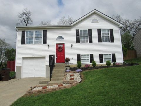 Photo of 7218 Isaac Ln, Florence, KY 41042