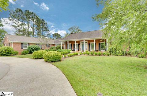 Pickens Sc Real Estate Pickens Homes For Sale Realtor Com