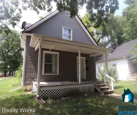 Photo of 901 N 23rd St, Lincoln, NE 68503