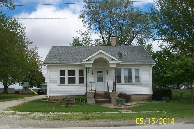 876 N 2840 Rd E, Stockland, IL 60967 - realtor.com®