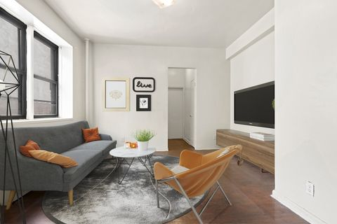 Property for sale in manhattan nyc