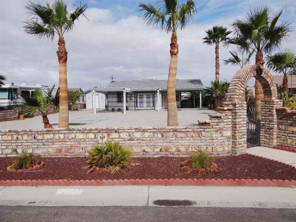 13242 E 54th Dr, Yuma, AZ 85367