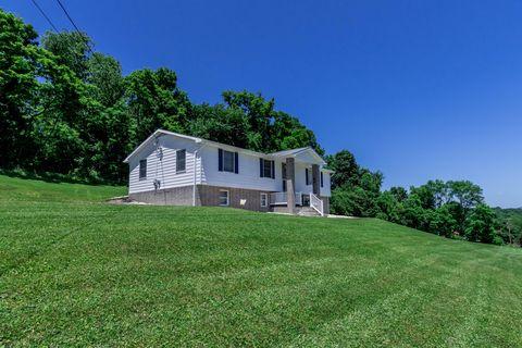 4186 Morgantown Rd, Smithfield, PA 15478