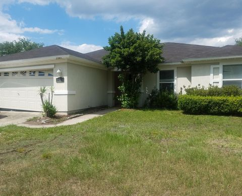Page 40 Jacksonville Fl Houses For Sale With 2 Car Garage