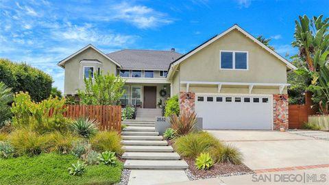 Carlsbad, CA Real Estate - Carlsbad Homes for Sale - realtor