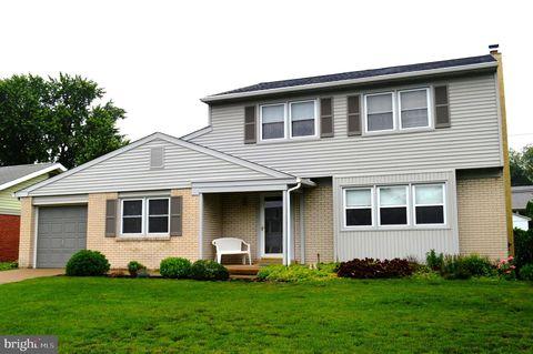 19808 Real Estate & Homes for Sale - realtor com®