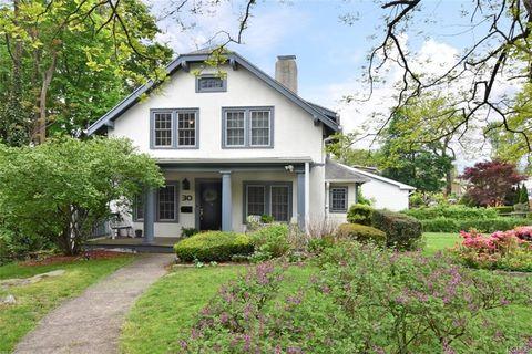 bronxville ny real estate bronxville homes for sale realtor com rh realtor com