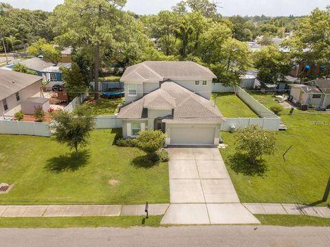 Photo of 7525 54th St N, Pinellas Park, FL 33781