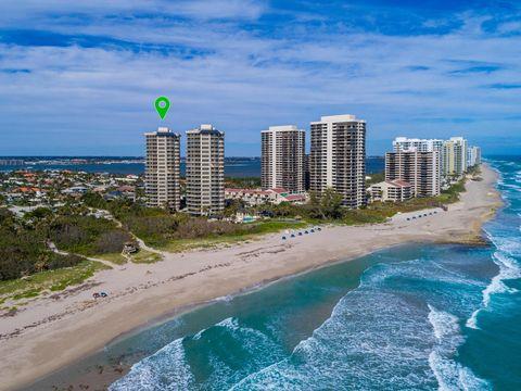 Photo of 3920 N Ocean Dr Apt 2 A, Riviera Beach, FL 33404