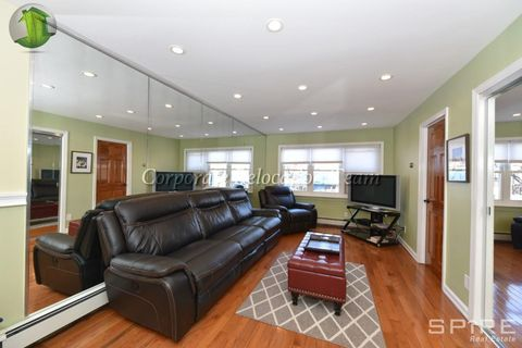 Jackson Heights, NY Apartments for Rent - realtor com®